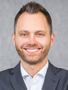 Adam Marzecki