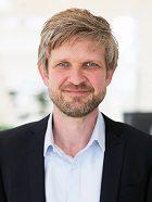 Jesper Nørskov Rasmussen