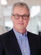 Søren Juul Larsen