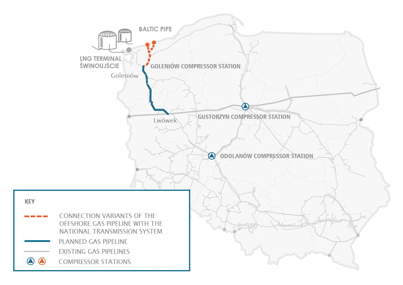 gazociag_polaczenie-z-KSP_mapa_www_ENG