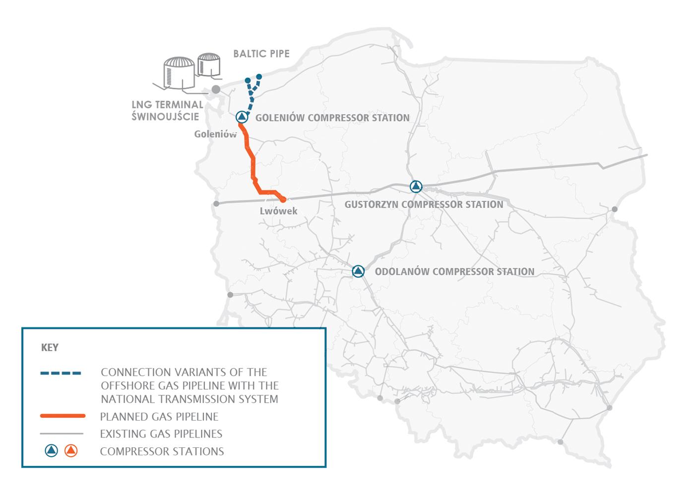 goleniow-lwowek_mapa_ENG_www