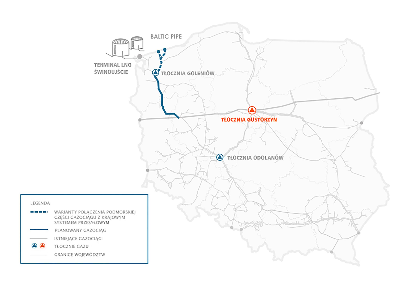 gustorzyn_mapa_PL